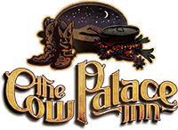 Contact Us - The Cow Palace Inn